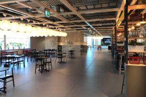 Ikea Restaurant Hengelo