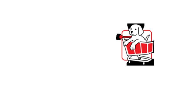 Jumper de Diersuper
