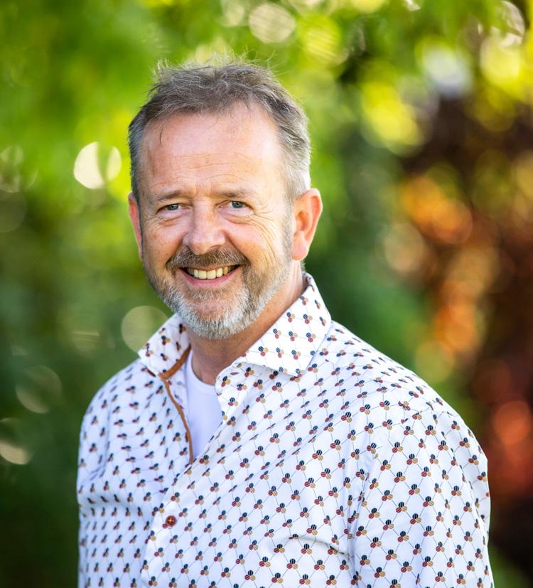 Jan Engbers